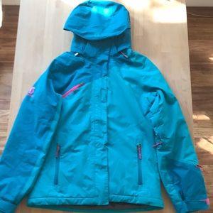 Winter / ski coat